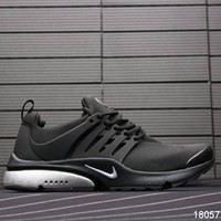NIKE AIR PRESTO 2018 summer new cool men and women running shoes F-A0-HXYDXPF #2