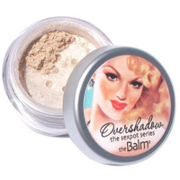 theBalm Cosmetics Overshadow