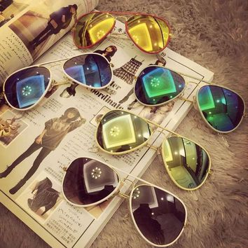 Fashion Sunglasses Holiday Vacation Aaccessory