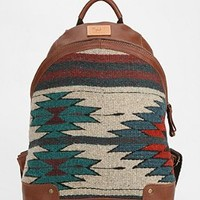 Bags + Wallets - Urban Outfitters