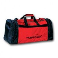 Backpacks / Bags : Tiger Claw Gear Bag