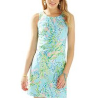 Cathy Shift Dress - Lilly Pulitzer