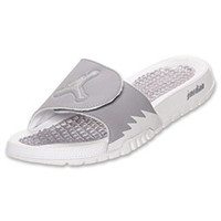 Men's Jordan Hydro V Retro Slide Sandals
