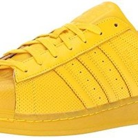 adidas Originals Men's Superstar Adicolor