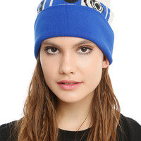Star Wars R2-D2 Watchman Beanie