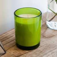 Welcome Forest Candle