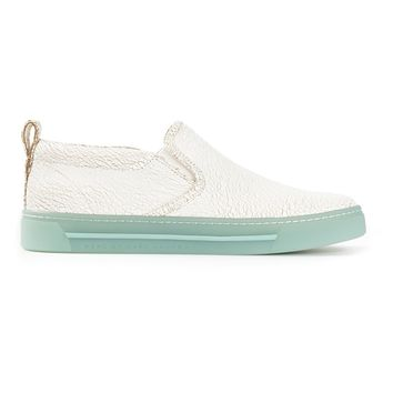 Marc Jacobs Good Sport' Sneakers