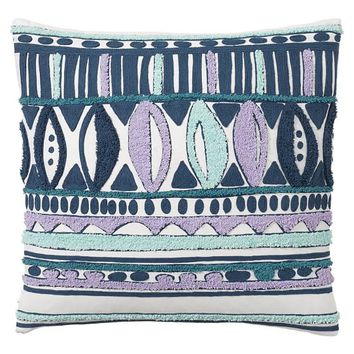 Lennon & Maisy Free Spirit Pillow Cover