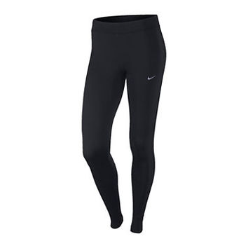Nike® Essential Tight Athletic Pants