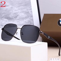 Perfect BMW Women Men Fashion Summer Sun Shades Eyeglasses Glasses Sunglasses
