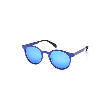 Blue Crush Sunnies