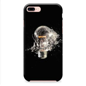 Kings Of Leon Because of the Times iPhone 8 | iPhone 8 Plus Case