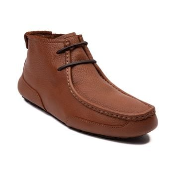 Mens UGG® Carraway Boot