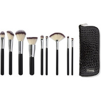 Set 502 9 Vegan Brushes | Ulta Beauty