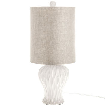 Shop Hobby Lobby Lamp On Wanelo