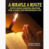 A Miracle a Minute