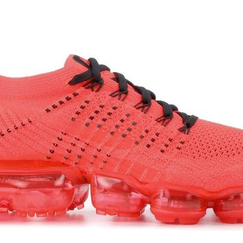 AUGUAU Air VaporMax - Clot Bright Crimson