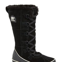 SOREL 'Tivoli High II'