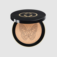Gucci Sunstone, Illuminating Powder