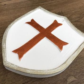 Wooden shield, viking shield, wooden art, cosplay, cosplay shield, cosplay gifts, viking artifact, shields, sword, wooden art decor,medieval