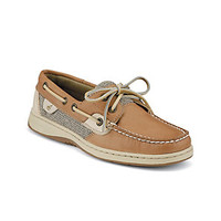 Women's Sperry Bluefish 2-Eye Boat Shoes | Scheels
