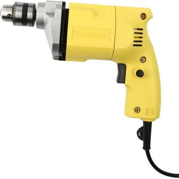 Buildskill 10mm Electric BED1100 Pistol Grip Drill Price in India - Buy Buildskill 10mm Electric BED1100 Pistol Grip Drill online at Flipkart.com