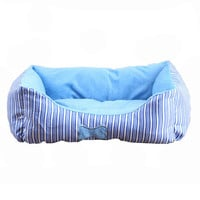 Pretty Dog / Cat Pet Bed  Pet Beds Affordable Comfortable Pet Supplies