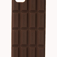 Chocolate Bar Phone Case