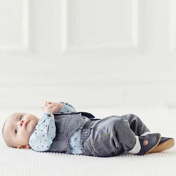 Kids Boys Girls Baby Clothing Products For Children = 4444546756
