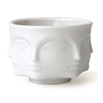 Jonathan Adler Muse Votive Tea Light Holder