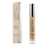 Urban Decay Naked Skin Weightless Complete Coverage Concealer - Medium Neutral Make Up