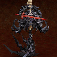 Saber Alter: huke Collaboration Package 1/7th Scale Figure Fate/stay night (Pre-Order)