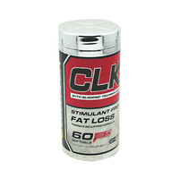 Cellucor CLK, 60 Capsules