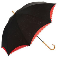 Laser Cut Walker Umbrella - New In