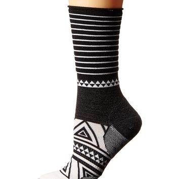 Smartwool Women's Camp House Crew Socks