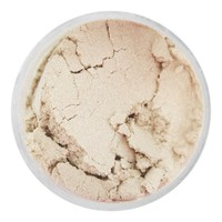 Oyster Shell Luster Dust