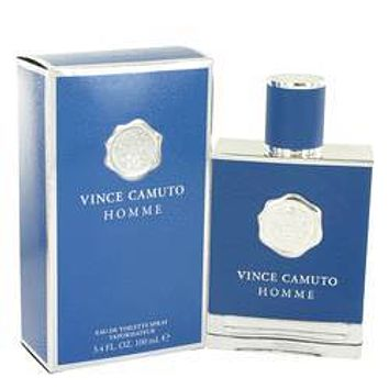Vince Camuto Homme Deodorant Stick By Vince Camuto