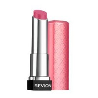 REVLON Colorburst Lip Butter, Sweet Tart, 0.09 Ounce