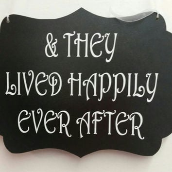 Wedding Signs- Chalkboard signs- wedding- RIng bearer signs- Chalkboard wedding signs- personalized signs