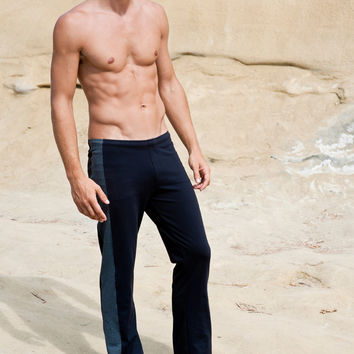 Sauvage Tactel Highend Workout Pants