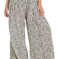 Billabong Happy Dance Floral Print Pants | Nordstrom