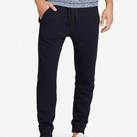 NoMad French Terry Sweatpants