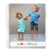 2014 life planner -picture this! full frame
