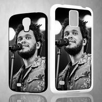 The Weeknd Z0777 Samsung Galaxy S3 S4 S5 (Mini) S6 S6 Edge,Note 2 3 4, HTC One S X M7 M8 M9 Cases