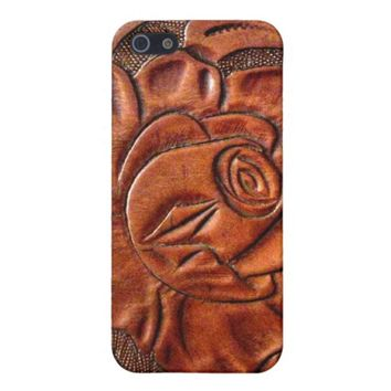 best tooled leather iphone case products on wanelo. Black Bedroom Furniture Sets. Home Design Ideas