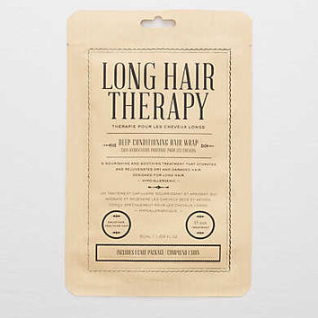 Kocostar Long Hair Therapy , Multi