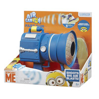 Despicable Me Air Canon