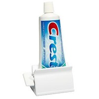 The Container Store > Toothpaste Tube Squeezer