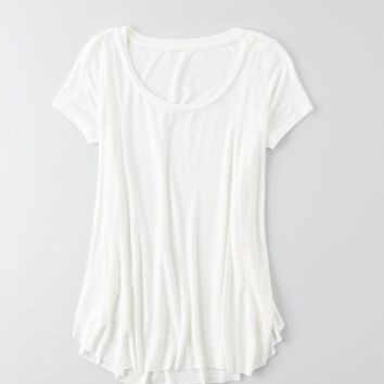 AEO SOFT & SEXY FLOWY T-SHIRT from American Eagle Outfitters