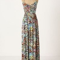 Shapeshifter Maxi-Anthropologie.com